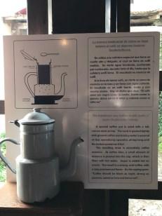 coffee info1