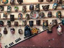 mask maker shop