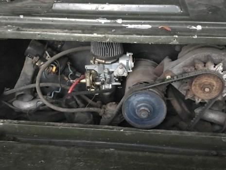 funny VW3