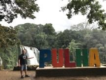 pulha falls