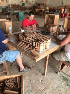 cigar boxes1