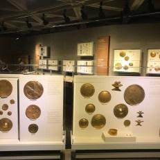 gold museum5
