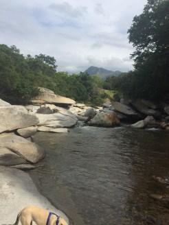 river campsite1