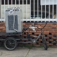 washing machine rental delivery