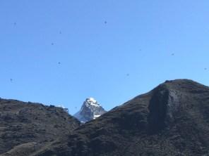 cocuy peak