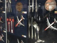 flightmuseumflatware3