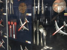flightmuseumflatware3