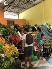 banos fruit market1