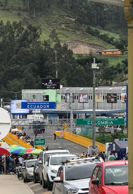 border colombia.JPG