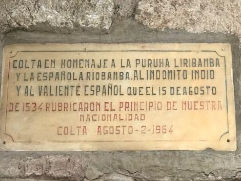 firstchurch plaque.jpg