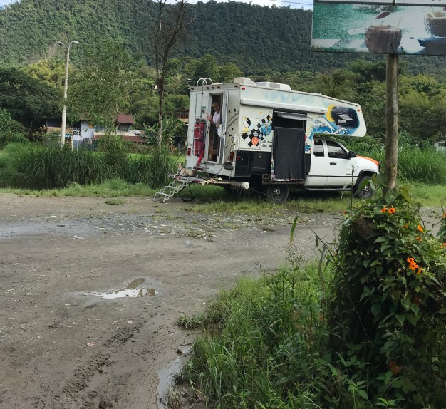 minca campsite.JPG