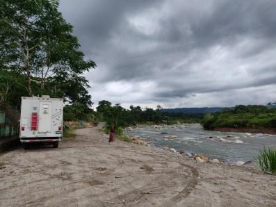riverside camp.jpg