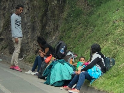 venezuelan families.jpg