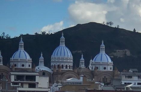 cuenca cathedral.JPG