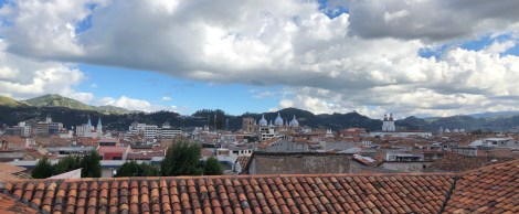 cuenca city views.JPG