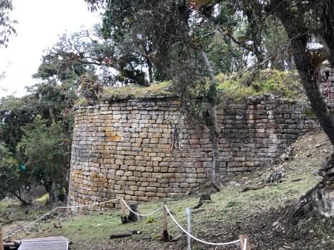 keulap walls.JPG