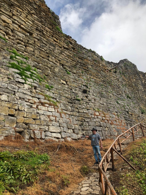 kuelap huge walls.jpg