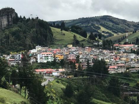 salinas town view.JPG
