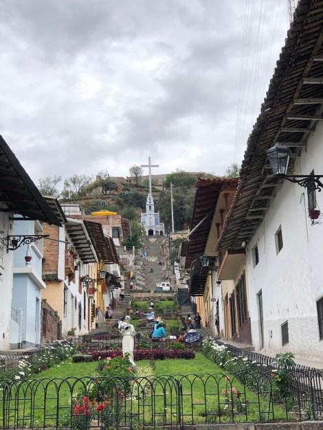 cajamarca alleyway.jpg