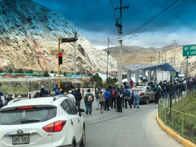 andes mining protest.JPG