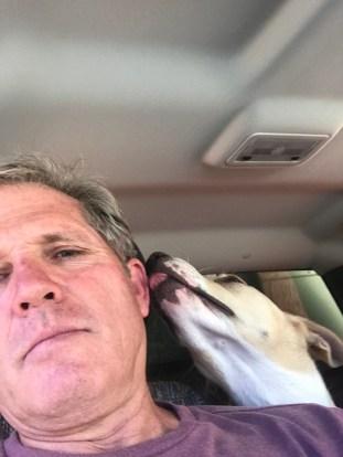 pacha kisses.jpg