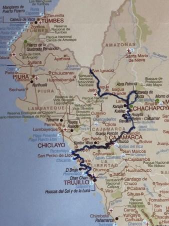 peru route thusfar.jpg