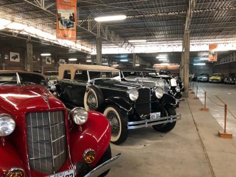 car museum lineup..JPG