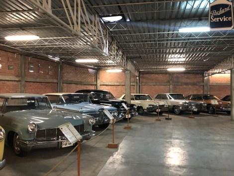 car museum many.JPG