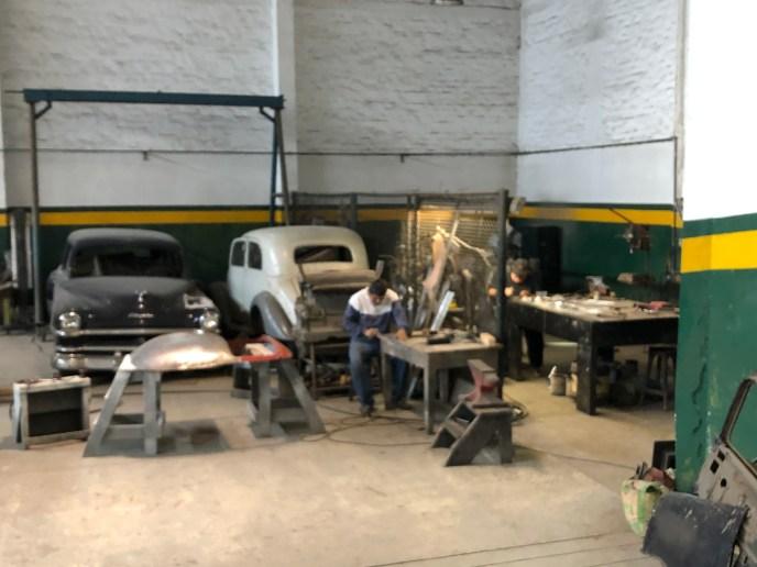 car museum resto area.JPG