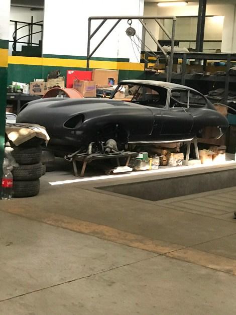 car museum restoration work.jpg