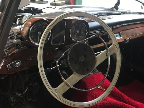 car museum under resto.JPG