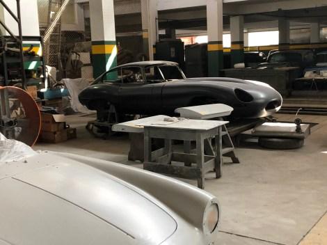 car museum workshop.JPG