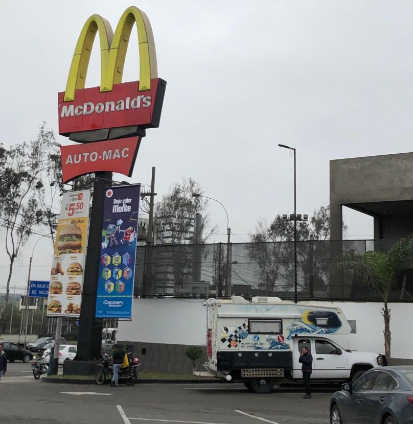 mcdonalds stop.JPG