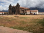 maras cathedral1