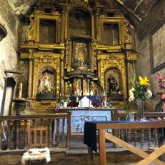 marcapata altar1