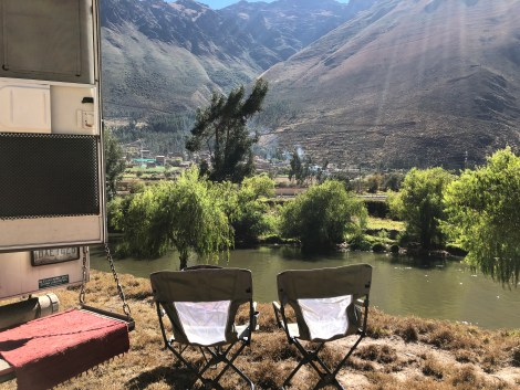 river camp sacred valley.JPG
