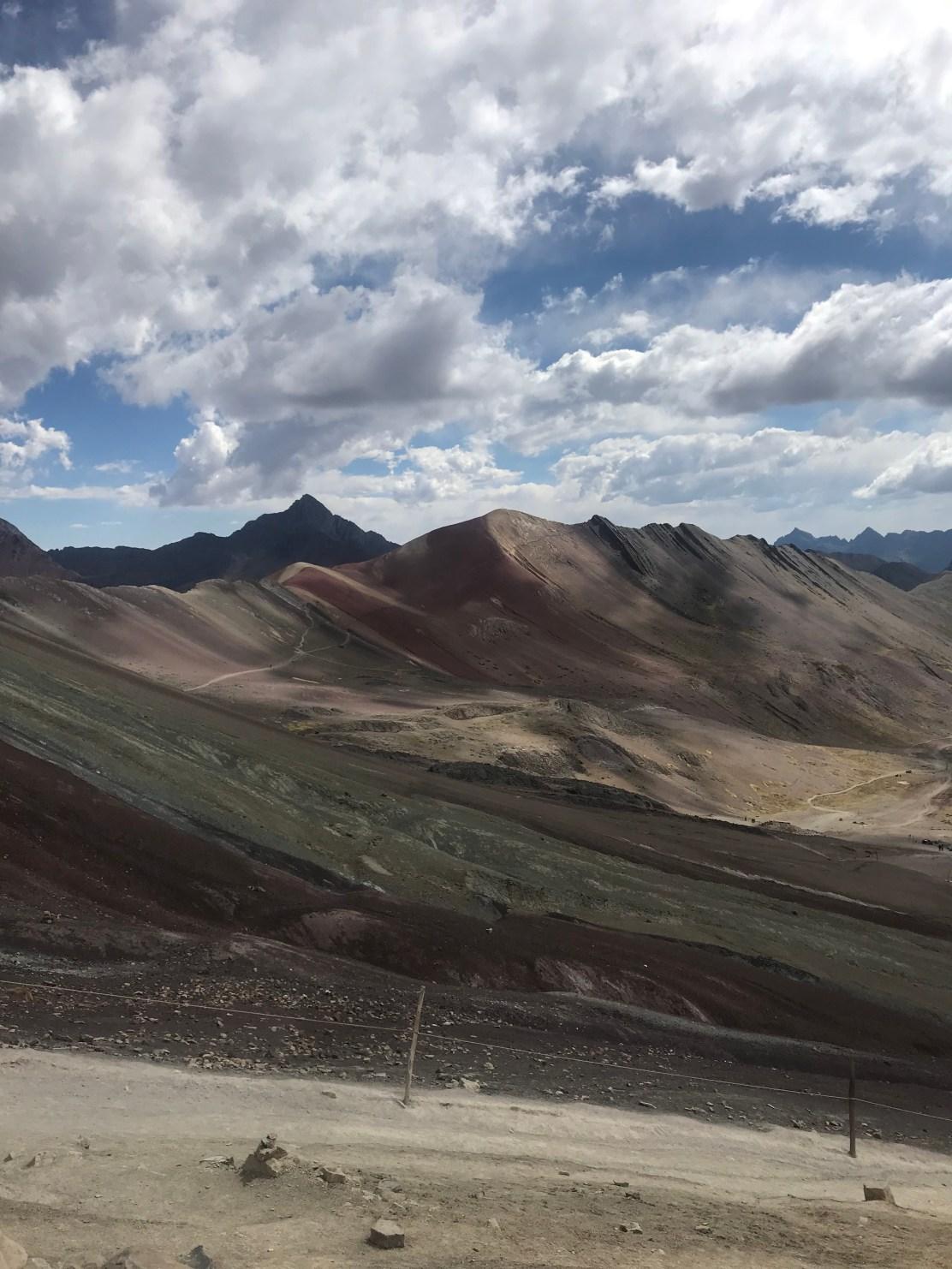 valley glaciers and peaks.jpg