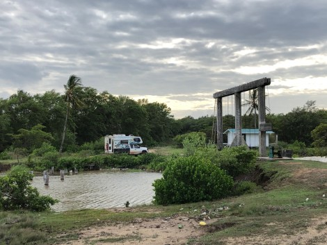irrigation ditch camp.JPG