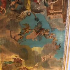 manaus opera ceiling1