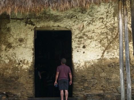 mike in doorway.JPG