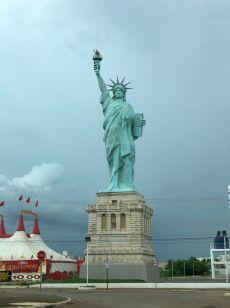 porto vehlo liberty