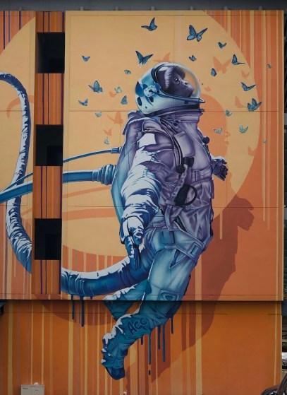 Kourou graffiti.JPG