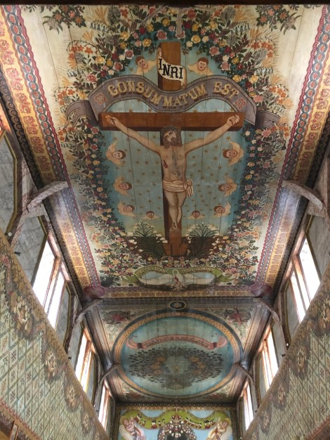 church painted ceiling.JPG