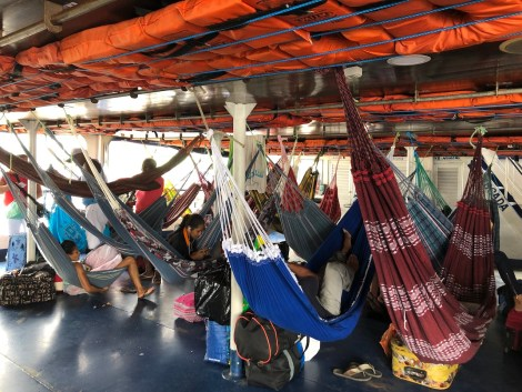 ferry deck hammock..jpeg