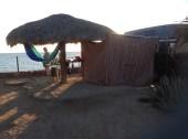 Bahia Kino, Sonora Mexico 2013