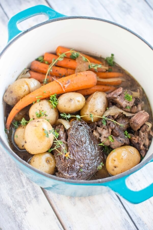 Crockpot_Balsamic_Roast_3