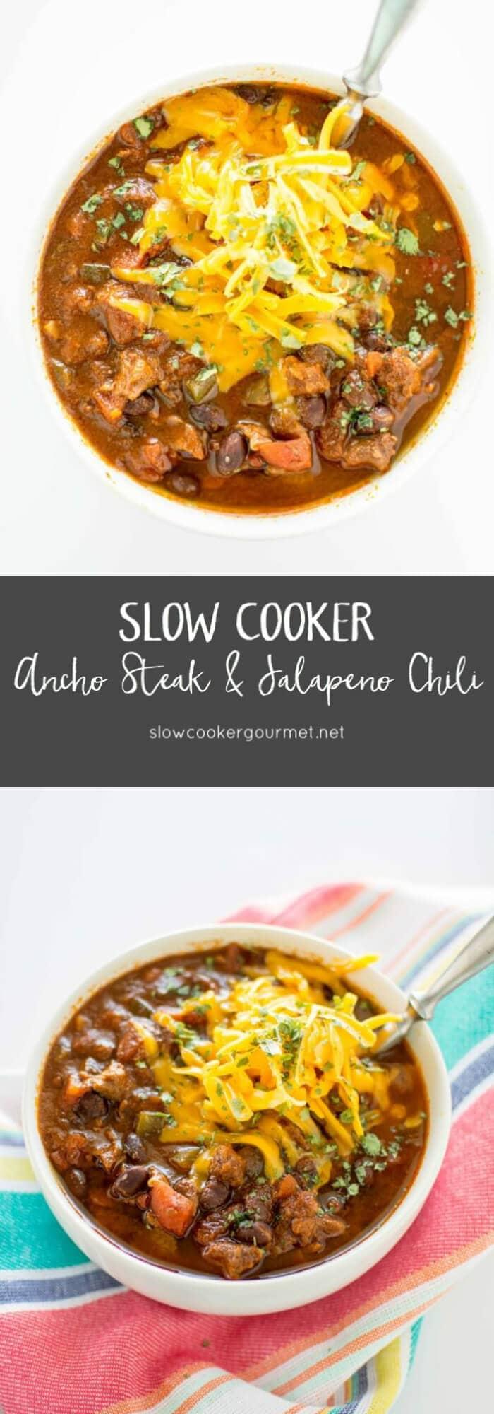 scg-ancho-steak-jalapeno-chili-longpin