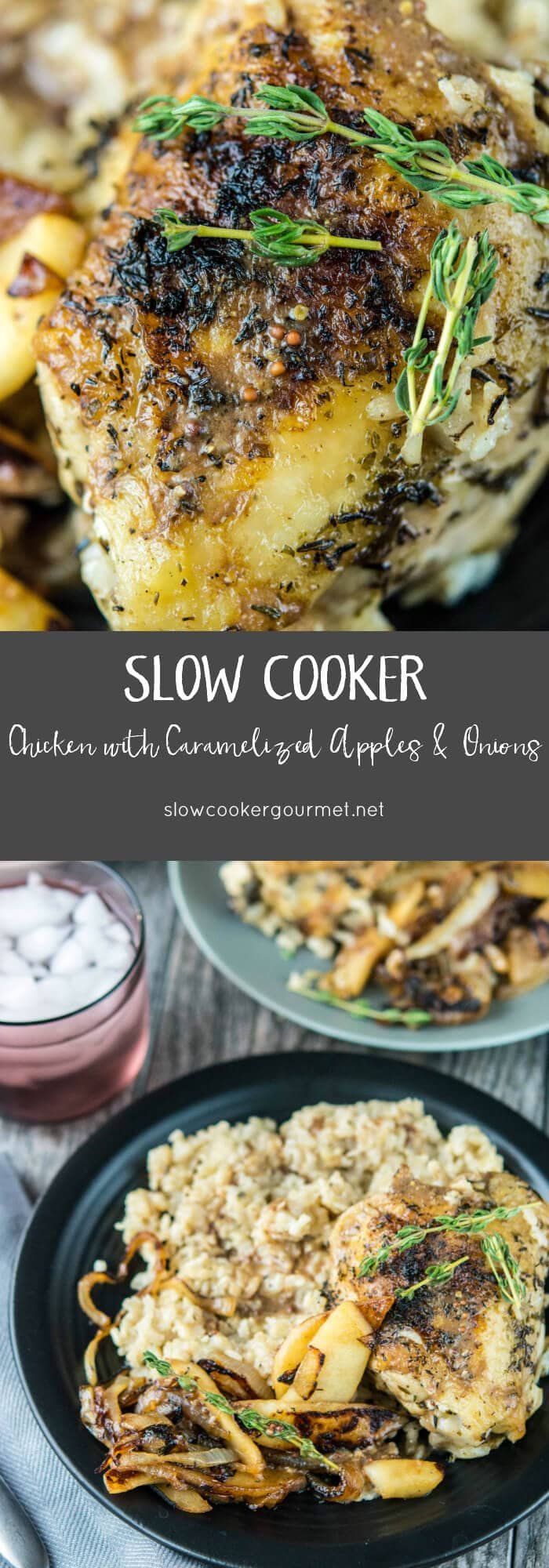 slow_cooker_chicken_with_caramelized_apples__onions_longin