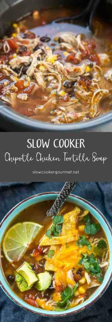 slow_cooker_chipotle_chicken_tortilla_soup_longpin (1)