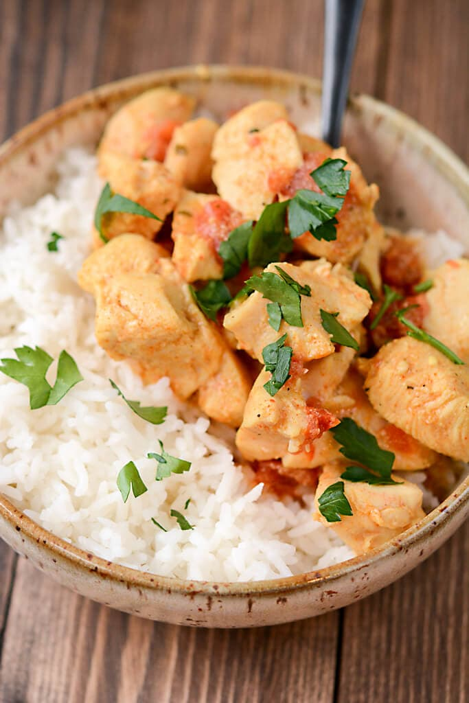 Slow-Cooker-Almond-Curry-Chicken-8